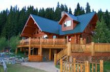 elk_ridge_ranch