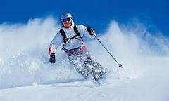 skiing_main