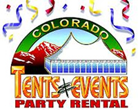 tents_events215