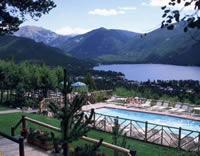 Grand-Lake-Lodge