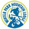 WPML-Logo-White-Background-copy