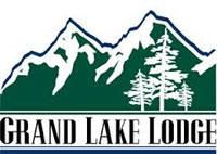 grand-lake-lodge-logo
