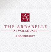 logo_arrabelle