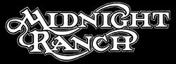 midnight_ranch