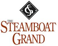 steamboat_grand