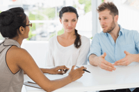 Relationship Counseling – What To Expect