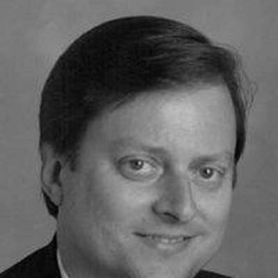 Bob Birkentall