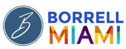 Borrell Miami