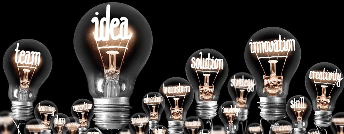idea equal success