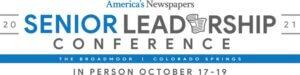 Senior Leadership Conference