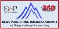 NEWS PUBLISHING BUSINESS SUMMIT