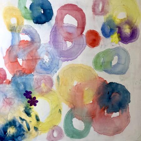 circles_03
