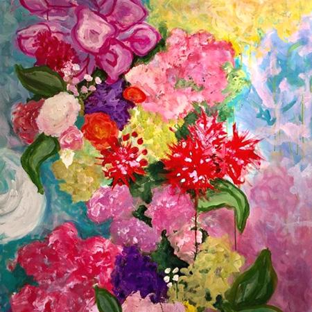 flower_buffet