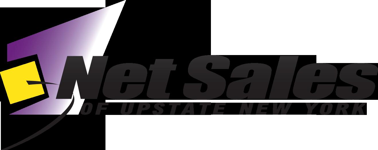 Net Sales of Upstate NY