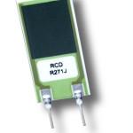 TP10 chip array