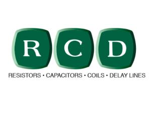 rcd-components-logo