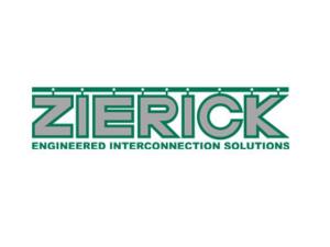 zierick-logo