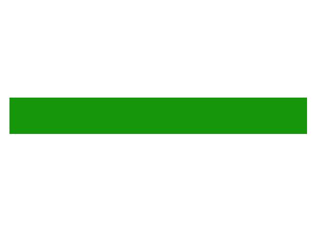 king-cord