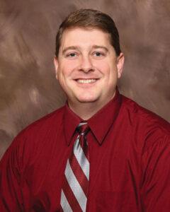 Profile picture of Craig Baumgartner