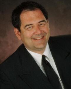 Profile picture of Darwin Walter