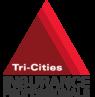 Tri-Cities Insurance Professionals