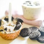 Cookies_and_Cream_ No_Churn_Icecream