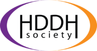 Hamilton & District Dental Hygienists' Society  Logo