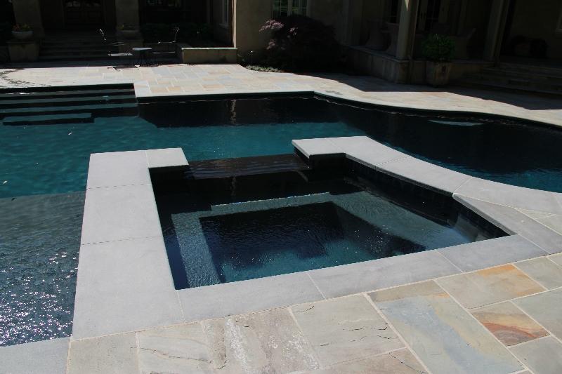 Ogden Pools