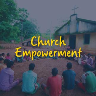 Church Empowerment