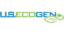 US Eco Gen