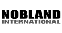 Nobland International