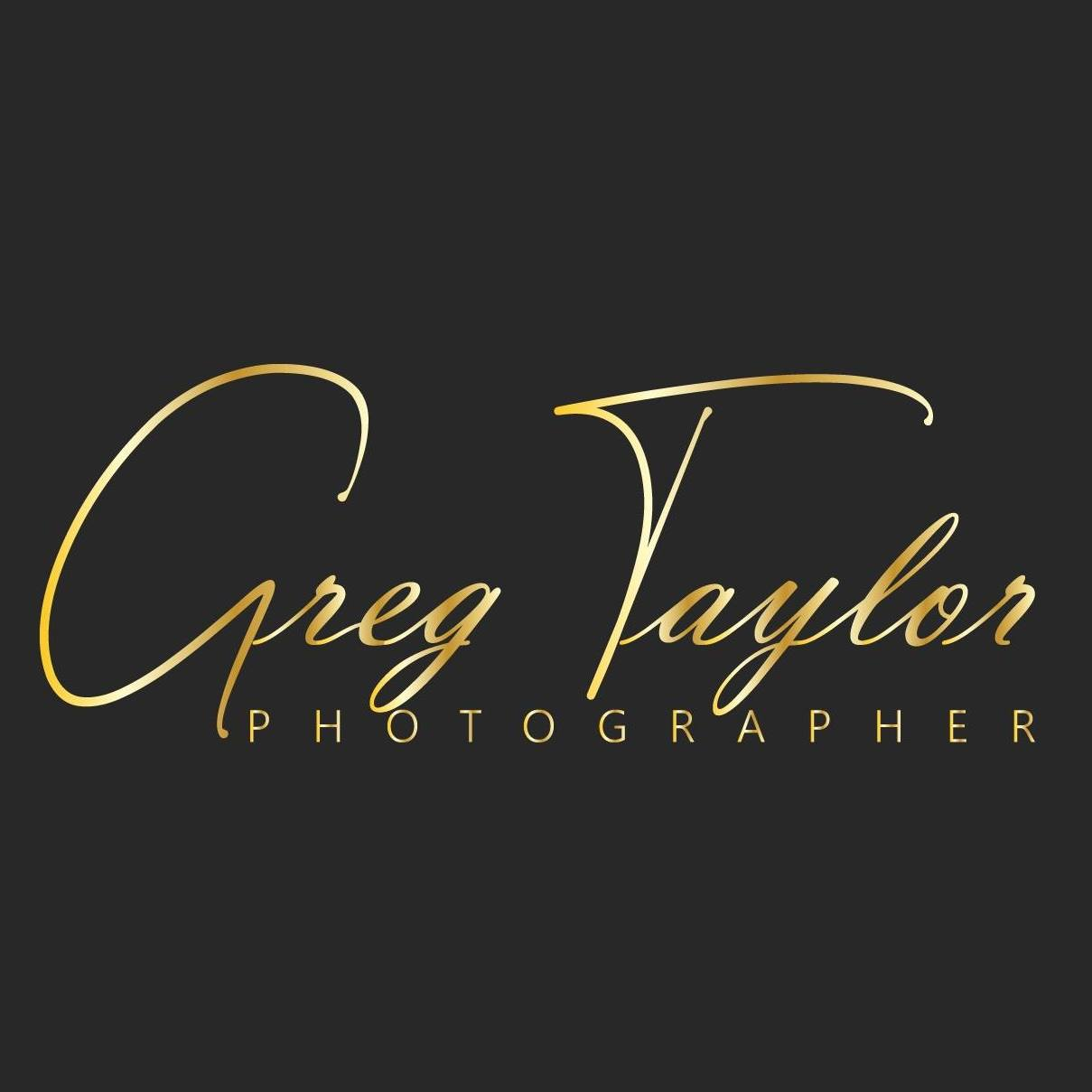 Greg Taylor Photographer | Weddings, Dance, Portraits