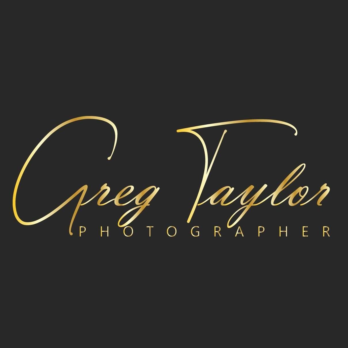 Greg Taylor Photographer | Weddings, Dance, Portraits