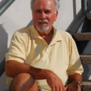 Marv Keller