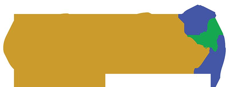 Villa Woodbine