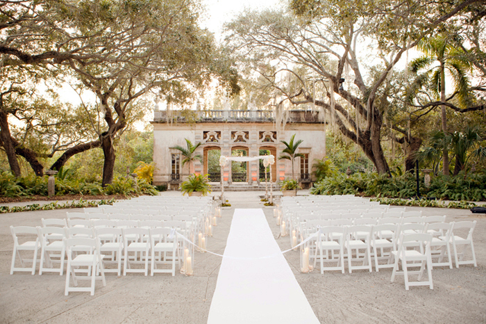 7 Questions You Should Always Ask When Selecting a Venue