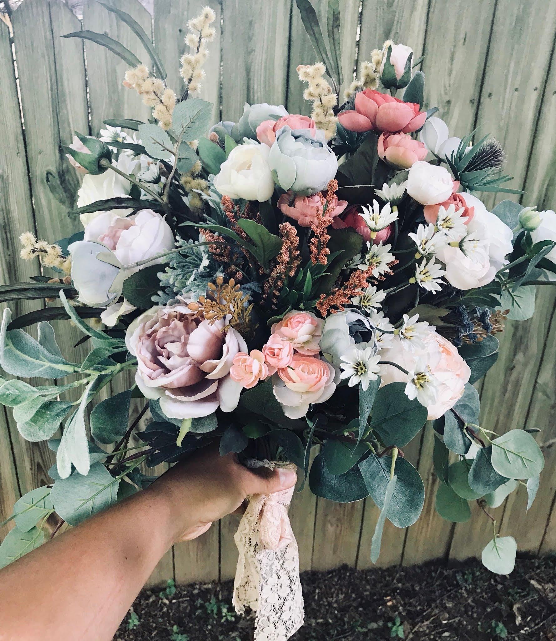 Trends Prediction: Florals of 2019