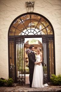 18.1-Door-to-ceremony