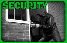 home-security-jpg
