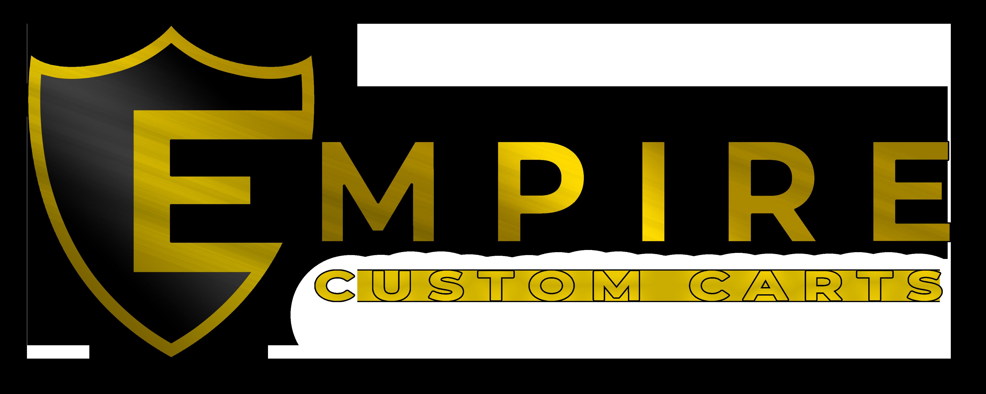Empire Custom Carts