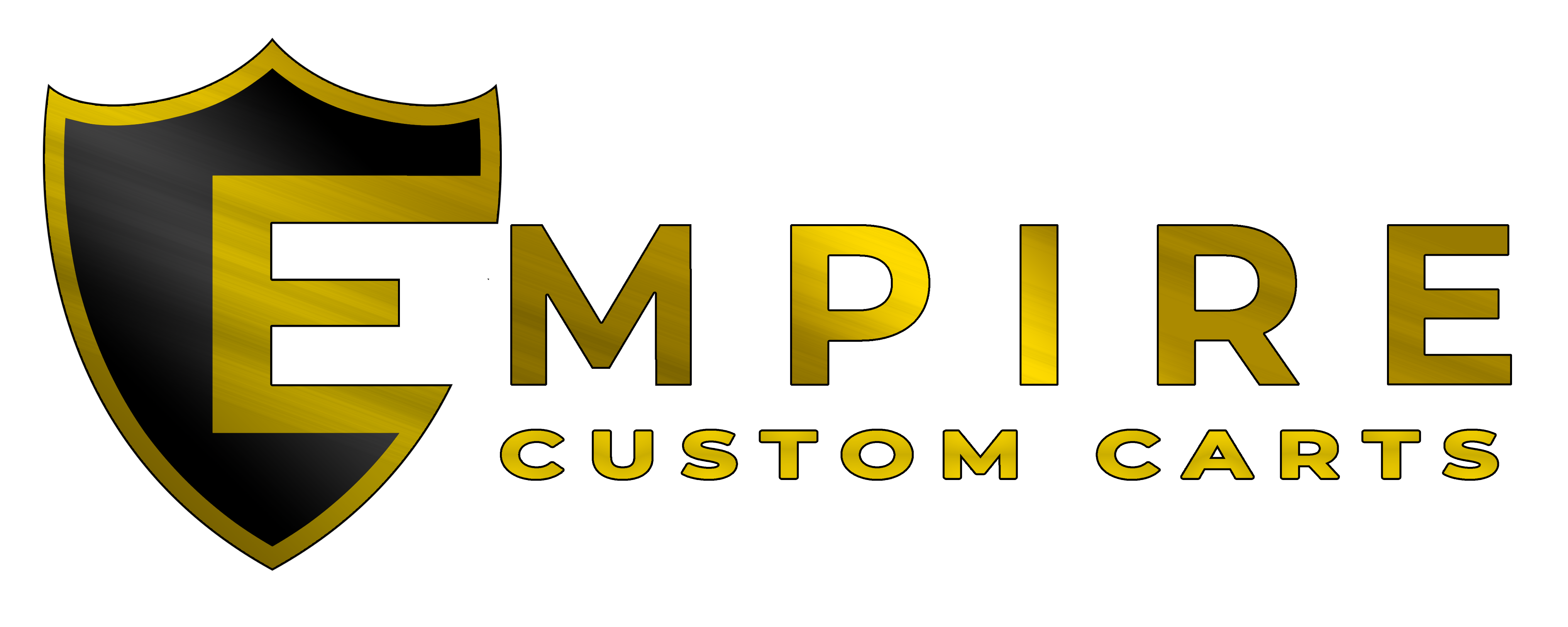 Empire Custom Carts