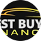 Best Buy Auto Finance Inc