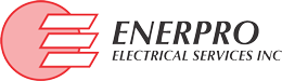 Enerpro_Logo_Final.png