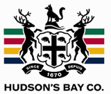 https://secureservercdn.net/104.238.68.130/b4h.040.myftpupload.com/wp-content/uploads/2020/07/Hudson-Bay.jpg