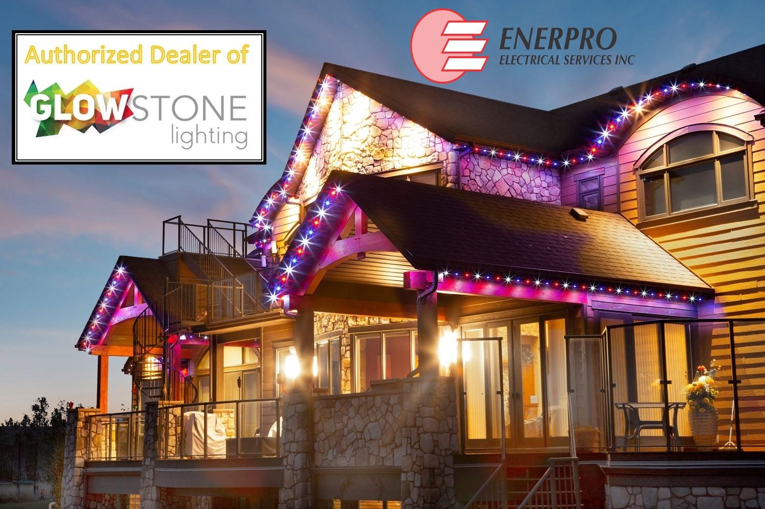 Authorized Dealer Image Enerpro_1610652402053