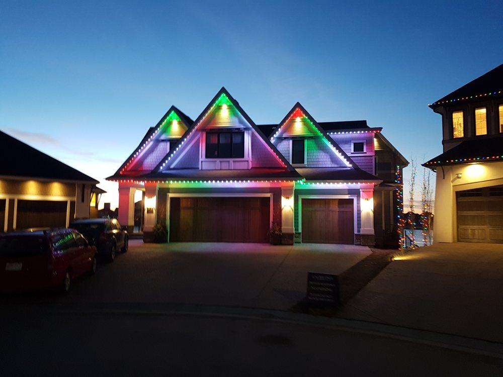 glowstone light_1610652409398