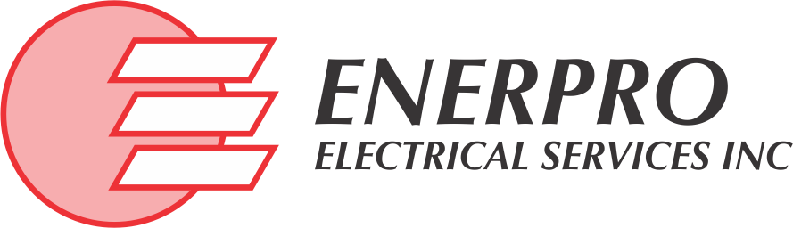 Enerpro-Electrical-Services-Inc-2