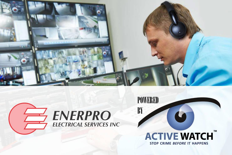 Enerpro-Electrical-Services-Inc-9