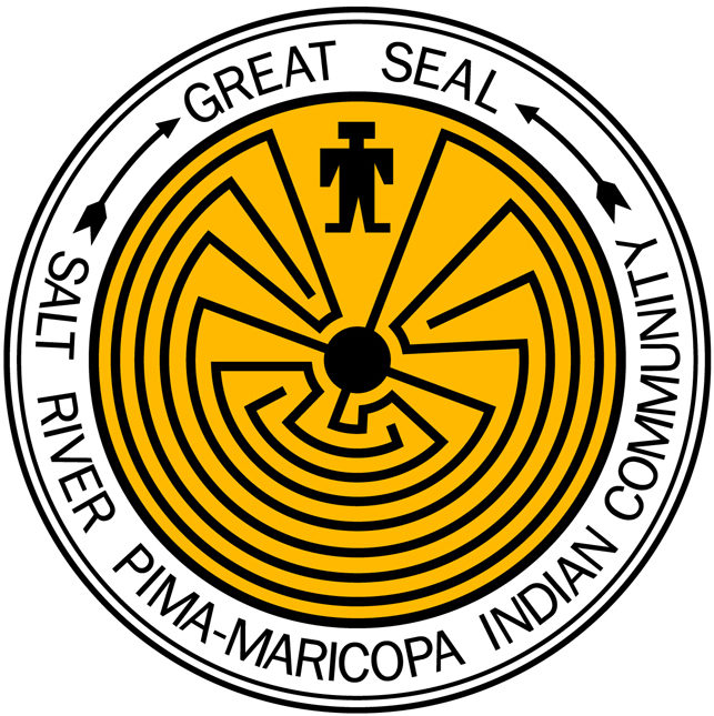 Salt River Pima Maricopa Indian Community