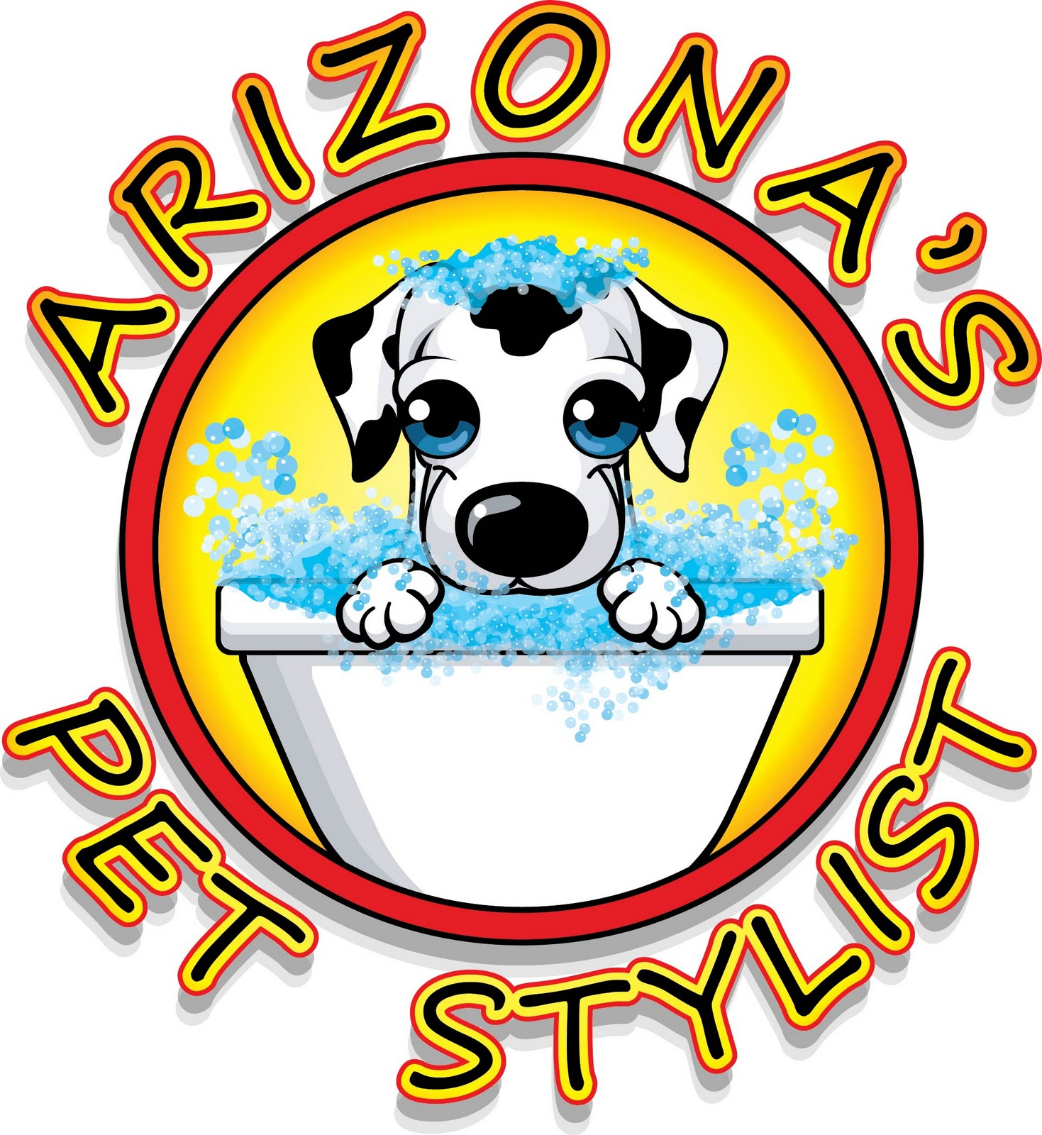 AZ Pet Stylist